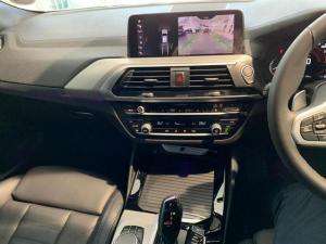 BMW X4 M40i - Image 7