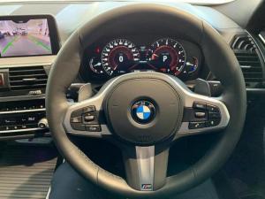 BMW X4 M40i - Image 8