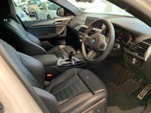 BMW X4 M40i - Image 9