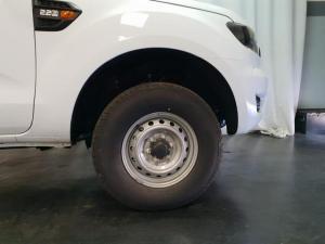 Ford Ranger 2.2TDCi Hi-Rider XL auto - Image 5