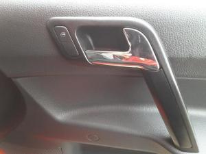 Volkswagen Polo Vivo hatch 1.4 CiTi Vivo - Image 14