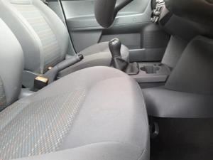 Volkswagen Polo Vivo hatch 1.4 CiTi Vivo - Image 15