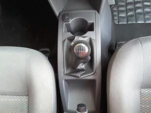 Volkswagen Polo Vivo hatch 1.4 CiTi Vivo - Image 19