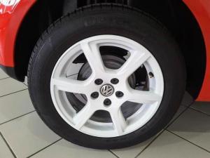 Volkswagen Polo Vivo hatch 1.4 CiTi Vivo - Image 6