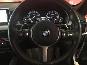 BMW X5 xDrive40d - Image 10
