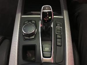 BMW X5 xDrive40d - Image 11