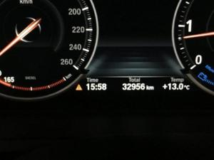 BMW X5 xDrive40d - Image 12