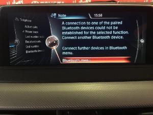 BMW X5 xDrive40d - Image 14
