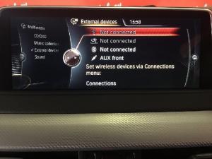 BMW X5 xDrive40d - Image 15