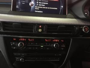 BMW X5 xDrive40d - Image 17