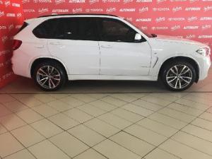 BMW X5 xDrive40d - Image 3