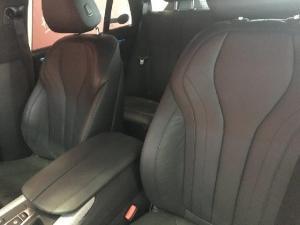 BMW X5 xDrive40d - Image 8