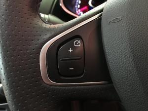Renault Clio 88kW turbo GT-Line - Image 14