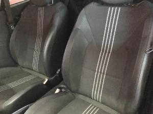 Renault Clio 88kW turbo GT-Line - Image 8