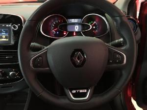 Renault Clio 88kW turbo GT-Line - Image 9