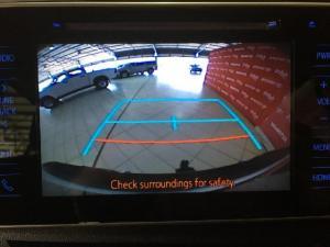 Toyota Hilux 2.8GD-6 double cab Raider - Image 13
