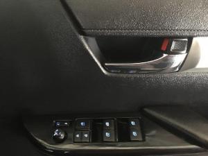 Toyota Hilux 2.8GD-6 double cab Raider - Image 17