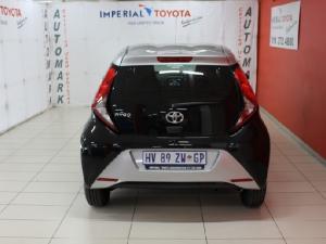 Toyota Aygo 1.0 X-Play - Image 6
