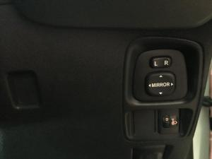 Toyota Aygo 1.0 - Image 14