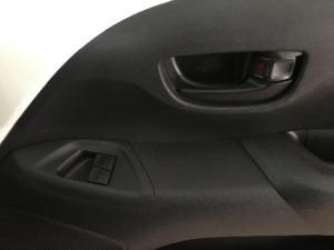Toyota Aygo 1.0 - Image 15