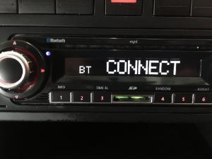 Volkswagen Polo Vivo sedan 1.6 Comfortline - Image 13
