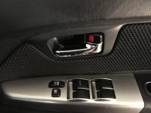 Toyota Fortuner 2.5D-4D - Image 15