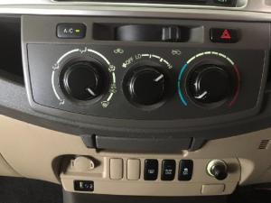 Toyota Fortuner 2.5D-4D - Image 13