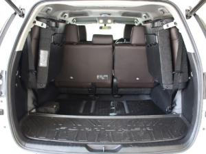 Toyota Fortuner 2.8GD-6 auto - Image 14
