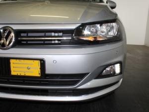 Volkswagen Polo 1.0 TSI Highline - Image 19