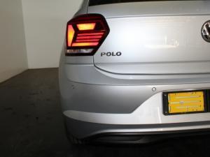 Volkswagen Polo 1.0 TSI Highline - Image 20