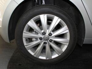 Volkswagen Polo 1.0 TSI Highline - Image 21