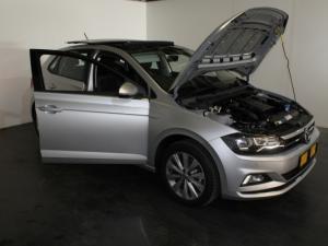 Volkswagen Polo 1.0 TSI Highline - Image 22