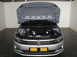 Volkswagen Polo 1.0 TSI Highline - Image 23