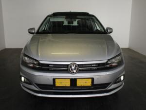Volkswagen Polo 1.0 TSI Highline - Image 2