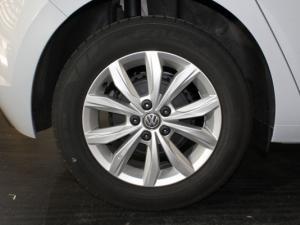 Volkswagen Polo 1.0 TSI Comfortline - Image 21