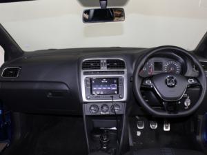 Volkswagen Polo Vivo 1.0 TSI GT - Image 10