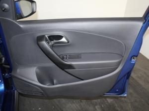 Volkswagen Polo Vivo 1.0 TSI GT - Image 18