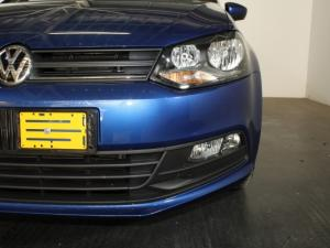 Volkswagen Polo Vivo 1.0 TSI GT - Image 20