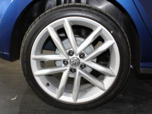 Volkswagen Polo Vivo 1.0 TSI GT - Image 21