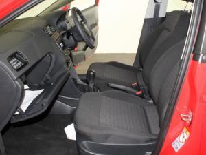 Volkswagen Polo Vivo 1.4 Trendline - Image 15