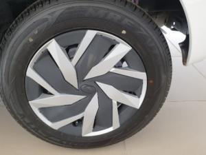 Datsun GO 1.2 MID - Image 20