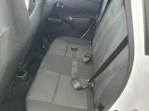 Datsun GO 1.2 MID - Image 21