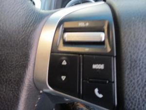 Isuzu D-MAX 300 LX automatic D/C - Image 20