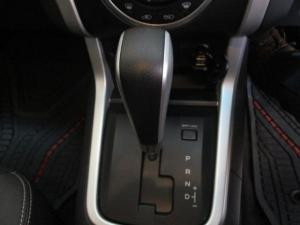 Isuzu D-MAX 300 LX automatic D/C - Image 6