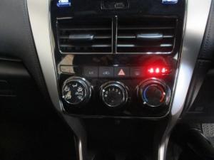 Toyota Yaris 1.5 Xi 5-Door - Image 2