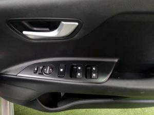 Kia RIO 1.4 TEC automatic 5-Door - Image 23