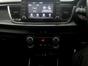 Kia RIO 1.4 TEC automatic 5-Door - Image 24