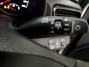 Kia RIO 1.4 TEC automatic 5-Door - Image 29
