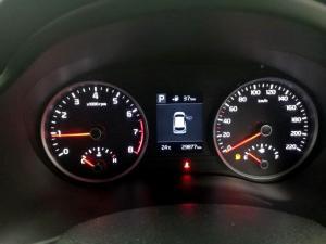 Kia RIO 1.4 TEC automatic 5-Door - Image 30