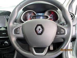 Renault Clio IV 900 T Dynamique 5-Door - Image 21